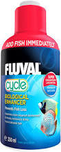 Fluval Cycle 8.4oz