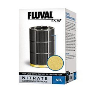 Fluval G3 Nitrate Cartridge