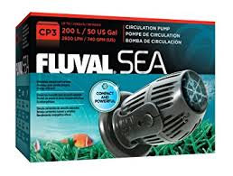 Fluval Sea CP3