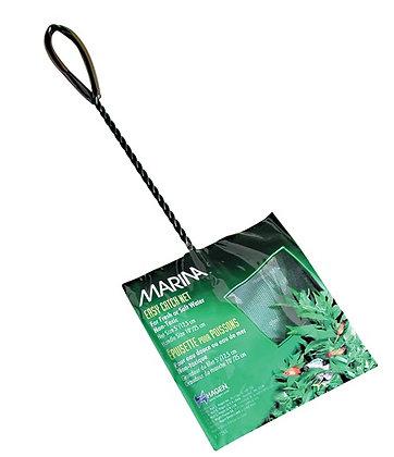 Marina Easy Catch Net - 12.5 cm