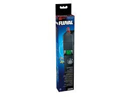 Fluval Electronic 200 watt Heater