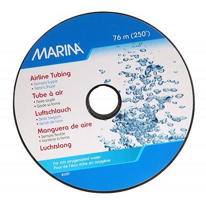 Marina Blue Airline Tubing - 76 m