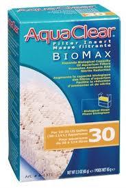 Aquaclear 30 Bio Max