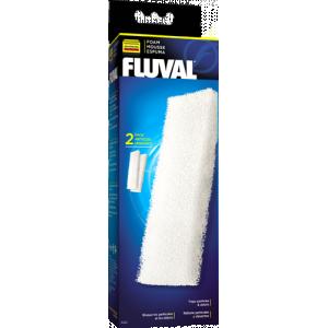 Fluval 204/205 and 304/305 Filter Foam Block