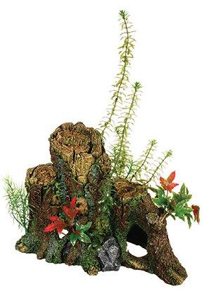 Marina Deco-Wood Ornament - X-Large