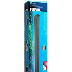 """Fluval T5 Quad Lamp Fixture 48"""""""