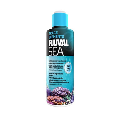 Fluval Sea Trace Elements