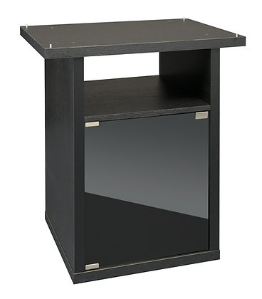 Exo Terra Cabinet - Small -