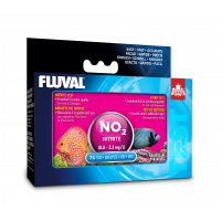 Fluval Nitrite Test Kit