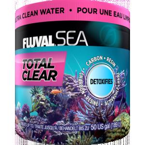 Fluval Sea Total Clear