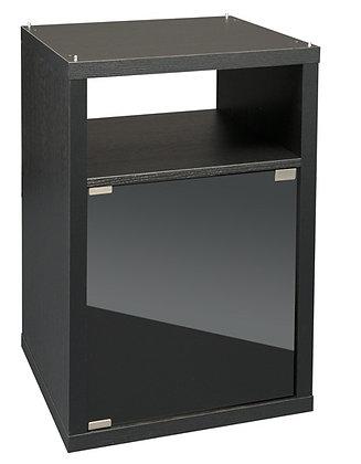 Exo Terra Cabinet - Medium