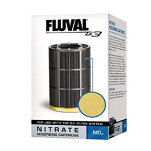 Fluval G3 Phoshate Cartridge