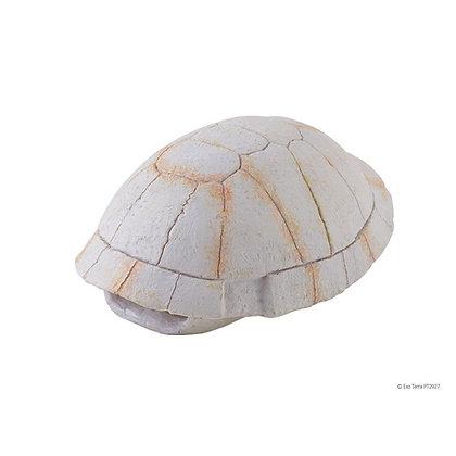 Exo Terra Tortoise Shell