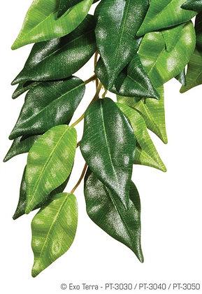 Exo Terra Silk Plant Small