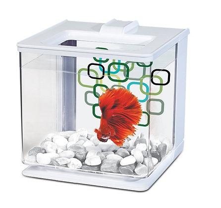 Marina Betta EZ Care Aquarium