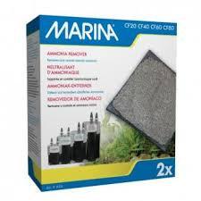 Marina CF Zeolite