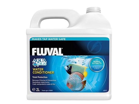 Fluval A2qua Plus 2.1qt