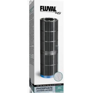 Fluval G6 Phoshate Cartridge