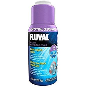 Fluval Clarify Bio