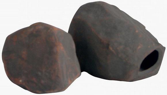 Marina Aquarium Stone Set 2pcs