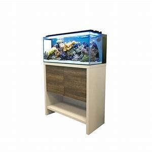 Fluval M-90 Reef Aquarium Set