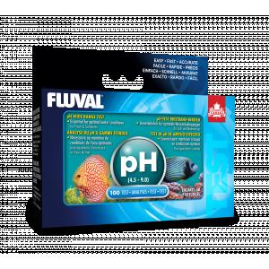 Fluval Phoshate Test Kit