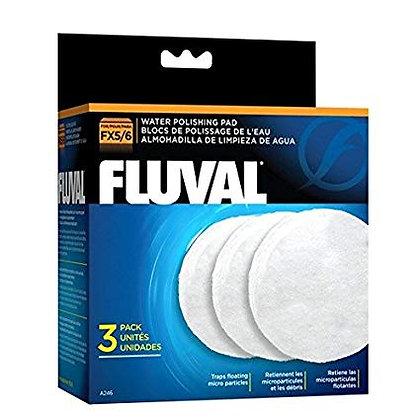 Fluval FX6 Water Polishing pad