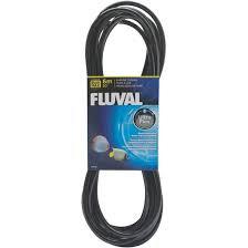 Fluval air line 20 foot