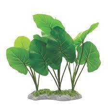 Fluval Chindorus Plant 11.5in