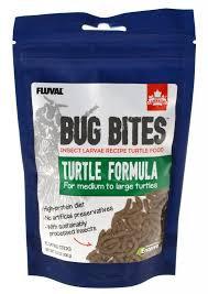 Fluval Bug Bites Turtle