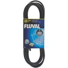 Fluval air line 10 foot