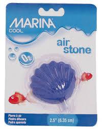 Marina Shell Air Stone