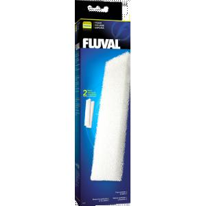 Fluval 404/405 Filter Foam Block