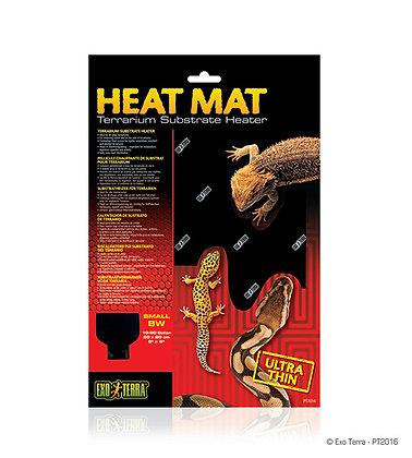 Exo Terra Heat Mat 8w