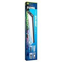 """Fluval T5HO Double Light Strip 24"""""""