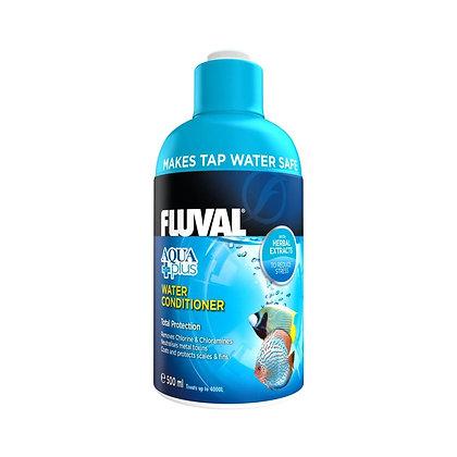FLuval Aqua Plus 8.4oz