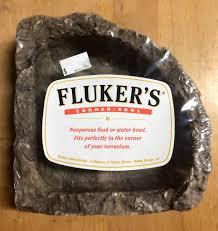 Fluckers Corner Bowl