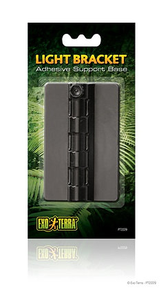 Adhesive Support Base