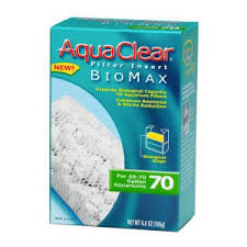 Aquaclear 70 Bio Max