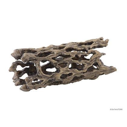 """Exo Terra Cholla Cactus Skeleton - Medium - 8.5 x 19.5 cm (3.3"""" x 7.7"""")"""