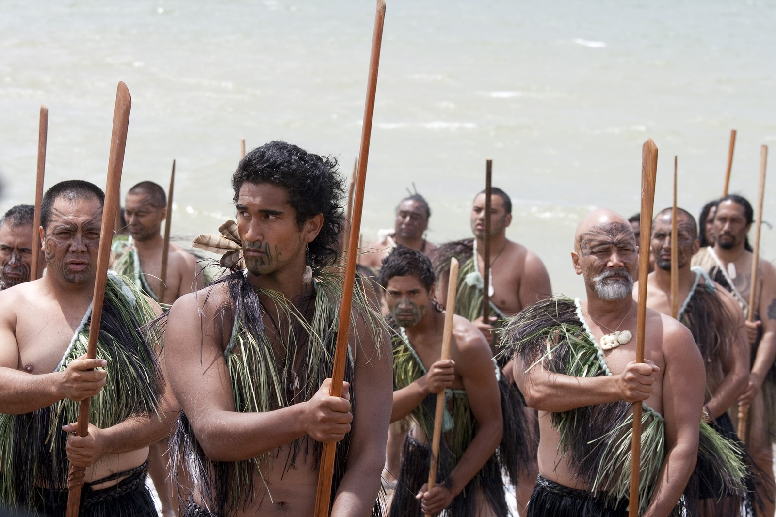 bigstock-Maori-Warriors-On-Waitangi-Day-28792922 (1)