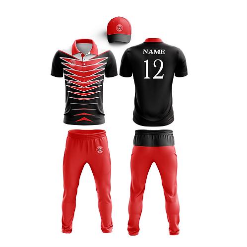 cricket kit-11