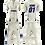 Thumbnail: Cricket W- KIT- CC300