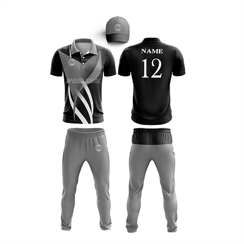 cricket kit-16