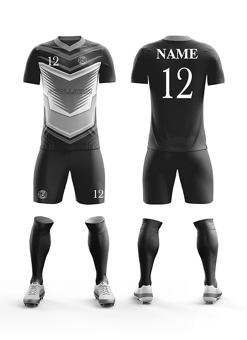 soccer Kits-28
