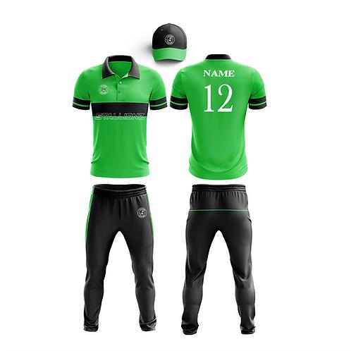 Cricket KIT- CC1006