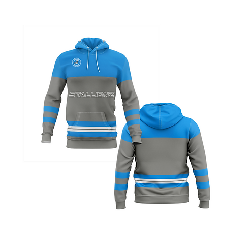 hoodies-3