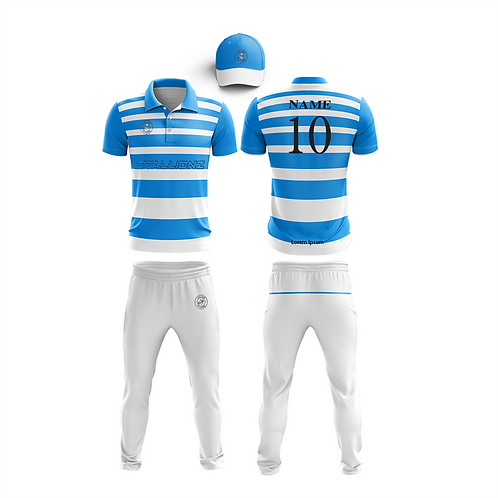 Cricket KIT- CC1007
