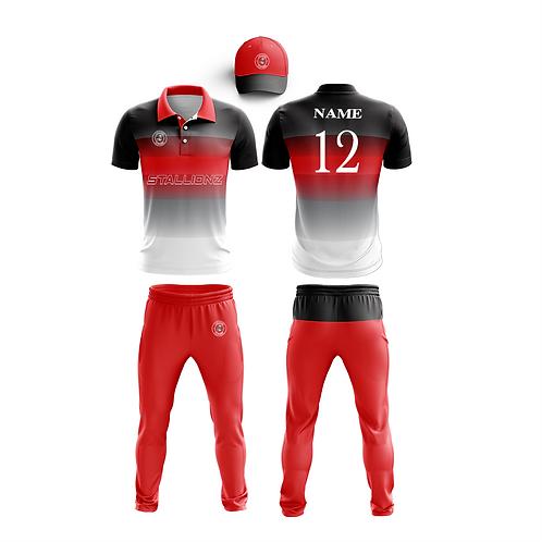 cricket kit-15