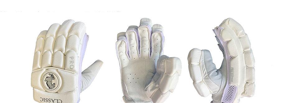 Classic Pro Batting Gloves